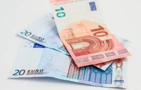 argent Gagnez de l'argent facilement sur internet